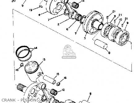 R1 Engine Diagram C9 Engine Wiring Diagram ~ Odicis