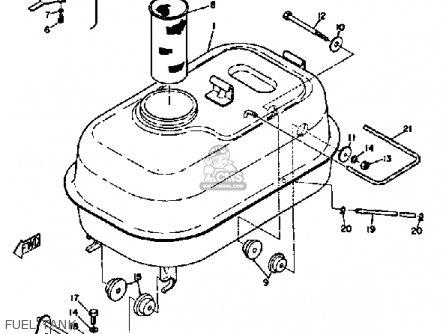 Wiring Diagram 1999 Arctic Cat 500 Arctic Cat 500 Tires