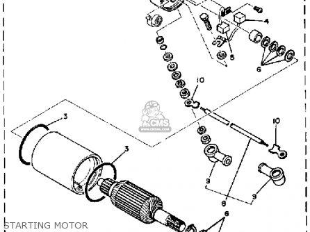 1976 Ford Torino Fuse Box Diagram. Ford. Auto Fuse Box Diagram