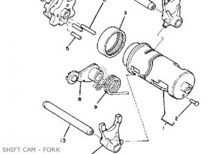 Xs400 Wiring Diagram Xj650 Wiring Diagram Wiring Diagram