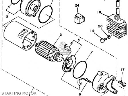 Low Fuel Light Product Low Gas Block Wiring Diagram ~ Odicis