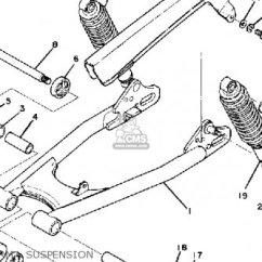 99 Civic Ignition Switch Wiring Diagram Boat Trailer 4 Wire Ford 1910 Tractor Parts - Imageresizertool.com