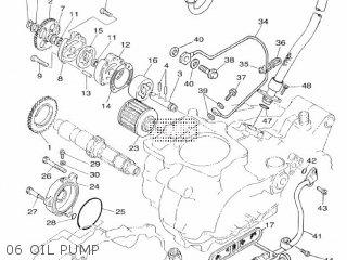 Yamaha SR400 2016 2RDB EUROPE 1R2RD-300E1 parts lists and