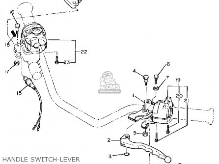 2001 Polaris Sportsman Wiring Schematic Polaris Wiring
