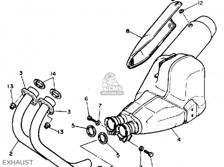 8 Cylinder 16 Piston Engine 8 Cylinder Engine Firing Order