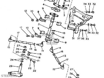 Rig Tank Diagram Rig Dimensions Mauri Pro Wiring Diagram