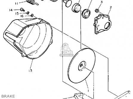 1990 Nissan 300zx Wiring Diagram 1998 Nissan Sentra Wiring