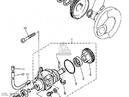 Suzuki Sv 650 Wiring Diagram Triumph Bonneville Wiring