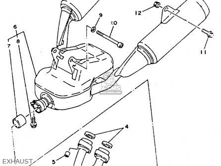Engine Crankshaft Dimensions Motor Shaft Dimensions wiring