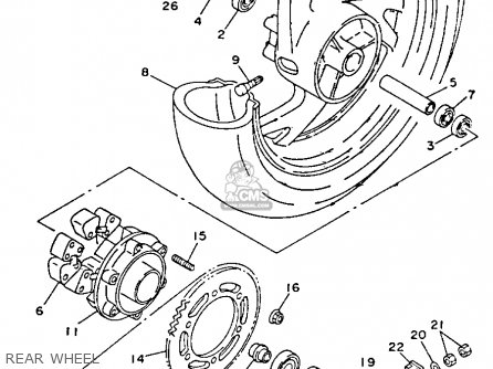 Engine Degree Wheel Engine Assembly Lube Wiring Diagram
