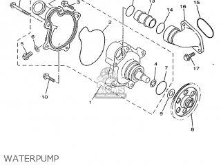 Yamaha TDM850 1999 4TX4 BELGIUM 294TX-300E1 parts lists