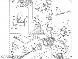 Yamaha TDM850 1999 4TX4 GREECE 294TX-300E1 parts lists and