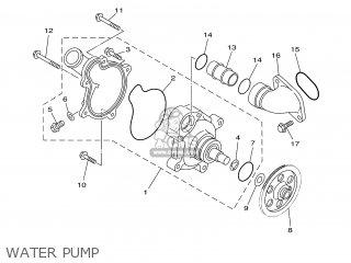 Yamaha TDM850 2000 4TX7 AUSTRALIA 104TX-300E2 parts lists