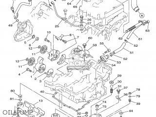 Yamaha Tdm850 2001 4tx8 Sweden 114tx-300e1 parts list