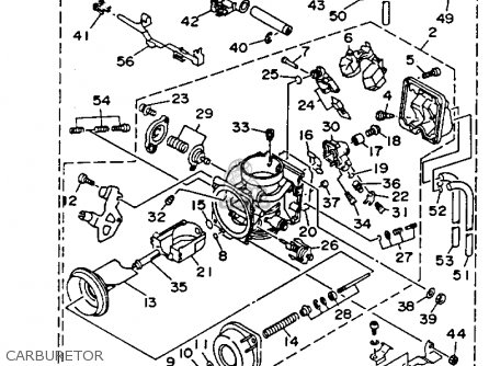 Large Engine Stand Valve Stand Wiring Diagram ~ Odicis