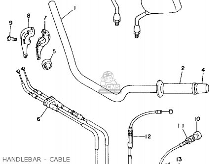 Engine Head Cover Dimensions, Engine, Free Engine Image
