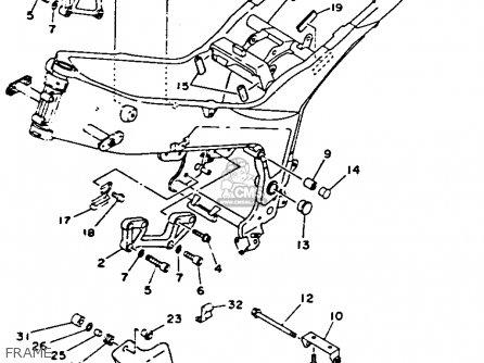 2010 Kenmore Elite Dryer Heating Element Wiring Diagram