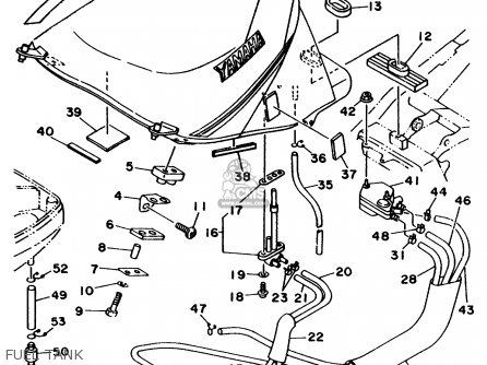 Tao 125cc 4 Wheeler Wiring Diagram 4 Wheeler Fuel Pump
