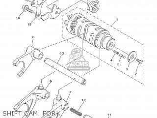 Yamaha TDM900 2002 5PS1 HOLLAND 1A5PS-300E2 parts lists