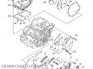 Yamaha TDM900 2002 5PS1 1A5PS-300E2 parts lists and schematics
