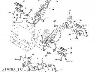 Honda Water Pump Ps, Honda, Free Engine Image For User