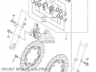 Generator Head Ps Diagram, Generator, Free Engine Image