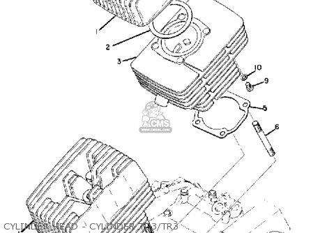 Mercury 85 Hp Wiring Diagram Mercury Ranger Wiring Diagram