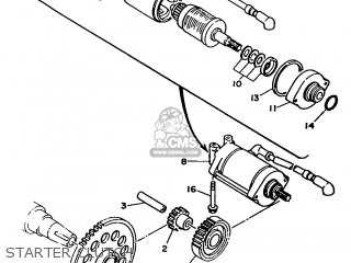 Yamaha TRX850 1998 4UN4 ITALY 284UN-300E2 parts lists and