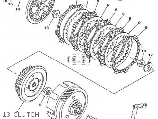 Torque Arm Suspension Diagram, Torque, Free Engine Image