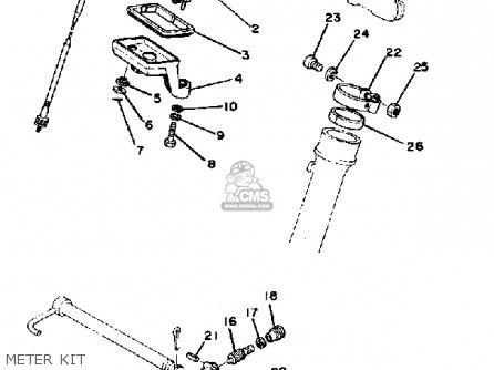 Kawasaki Mule Wiring Diagram Blueprints. Kawasaki. Wiring