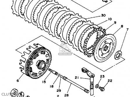 2001 Trx 250 Honda Atv Wiring Diagrams. 2001. Free