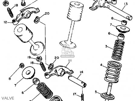 1966 Plymouth Barracuda Wiring Diagram 1967 Pontiac Gto