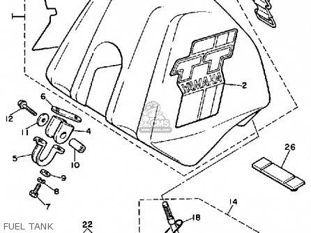 F 350 Tach Sensor, F, Free Engine Image For User Manual
