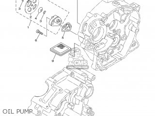 Yamaha TTR125 2002 5HPB FRANCE 1A5HP-100E2 parts lists and