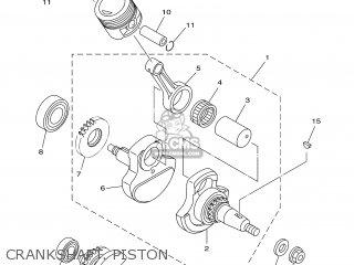 Harley Front Fork Diagram Harley Speedo Diagram Wiring
