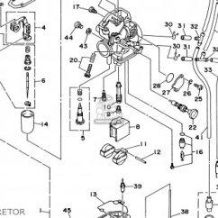 2003 Yamaha Ttr 125 Wiring Diagram Electrical Nz Diagram, Yamaha, Free Engine Image For User Manual Download