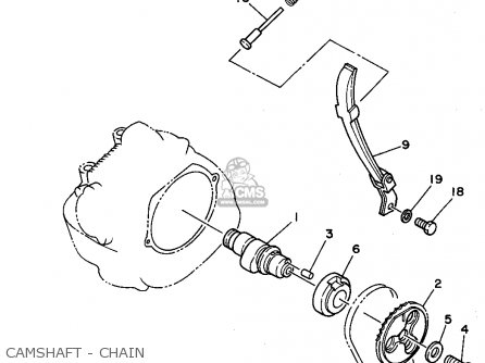 1998 Bmw M3 Wiring Diagram