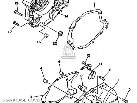 2005 Yfz 450 Wiring Diagram, 2005, Free Engine Image For