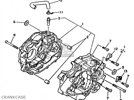 Harley Davidson Starter Wiring Diagram Evinrude Starter