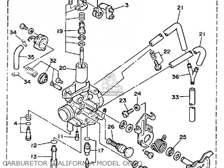 1966 Ford Mustang Heater Switch Wiring Diagram 1966 Ford