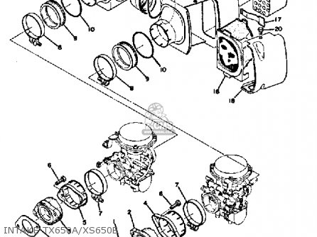 Engine Rocker Arm Engine Lifter Assembly Wiring Diagram