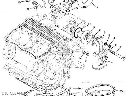 Ford F 250 Fuel Filter Change Ford F450 Fuel Filter Change
