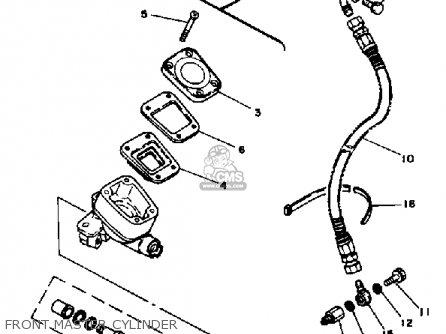 Honda Cb450 Parts Diagrams CL200 Parts Diagram ~ Elsavadorla