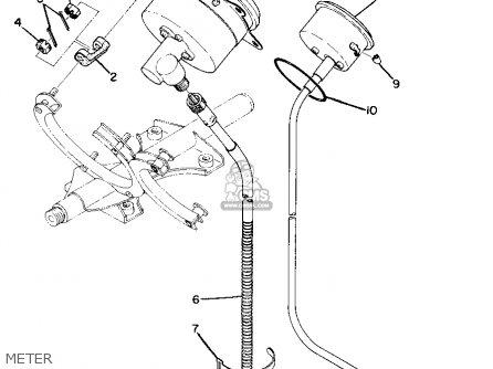 Mercury Outboard Motor Steering, Mercury, Free Engine