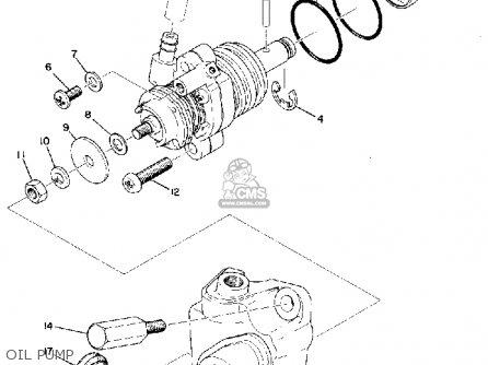 Wiring Diagram 1998 Yamaha Wolverine 350 Suzuki Vinson 500