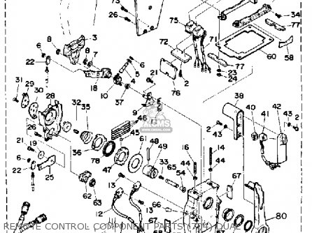 1997 Isuzu Rodeo Diagrams 1997 Jeep Wrangler Diagrams