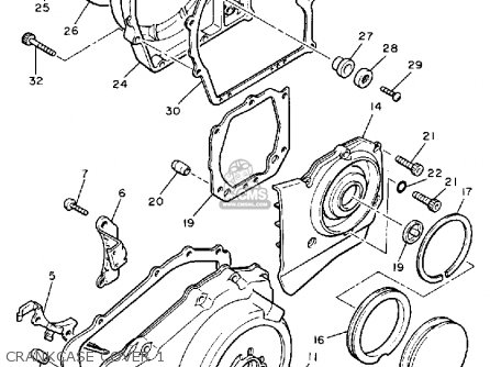 59 Ford Fairlane Wiring Diagram. Ford. Wiring Diagram Images