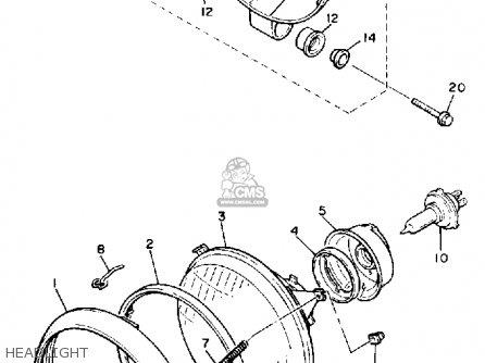 Suzuki Outboard Wiring Color Codes, Suzuki, Free Engine