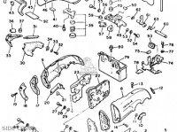 97 Chevy P30 Wiring Diagram 97 Chevy K1500 Wiring Diagram ...