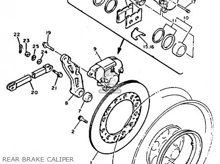 Golf Cart Starter Generator Wiring Diagram. Golf. Wiring